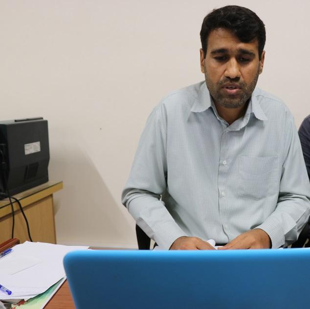 طرح داناب در سال تحصیلی جاری به صورت تمام الکترونیکی اجرا میشود